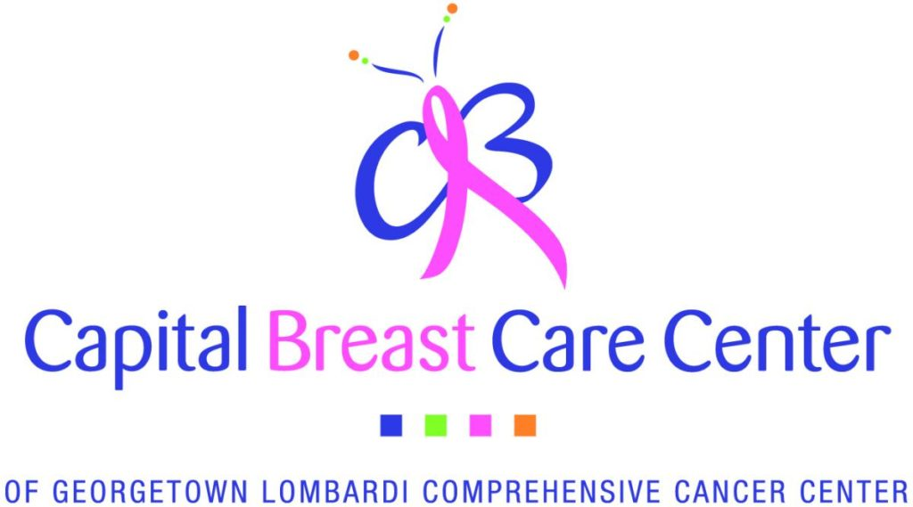 Capital Breast Care Center logo
